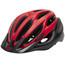 Bell Traverse Mips Helmet mat red/black